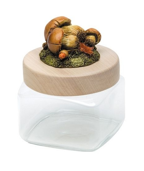 Small square vase mushrooms_enl.jpg