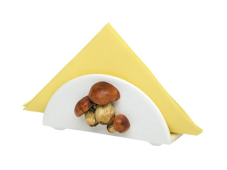 Napkin holder mushrooms_enl.jpg